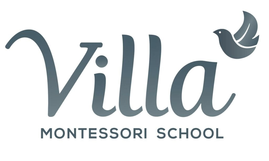 Villa Montessori School